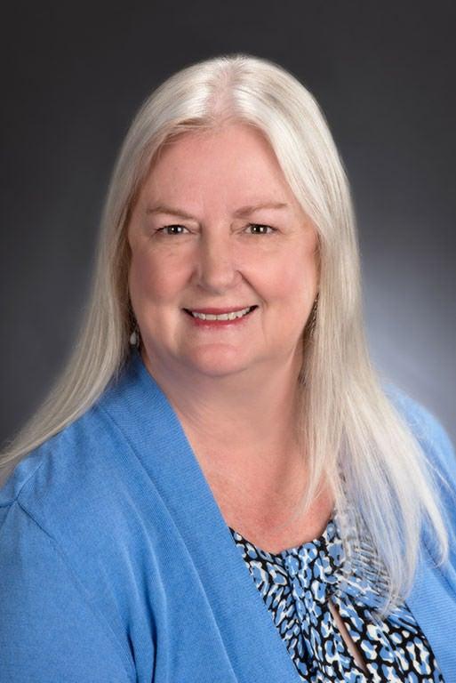 Debbie Wilmarth