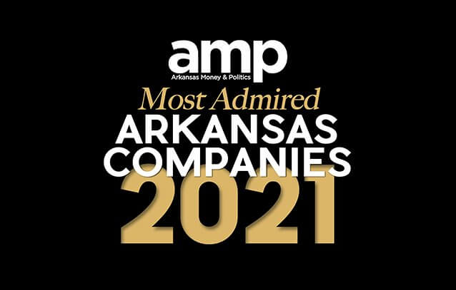 AMP-Most-Admired-2021