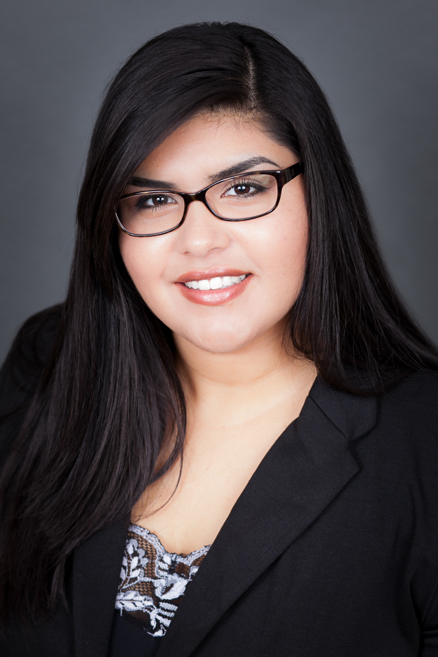 Myrna Figueroa